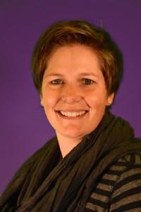 Katrin Neuenschwander