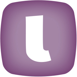 Leuenberger_Logo_CMYK