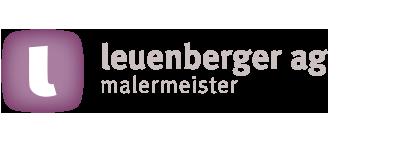 Leuenberger AG